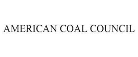 AMERICAN COAL COUNCIL