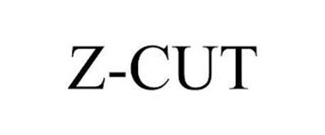 Z-CUT