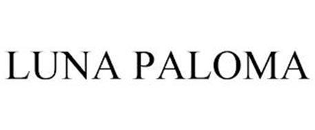 LUNA PALOMA