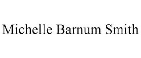 MICHELLE BARNUM SMITH