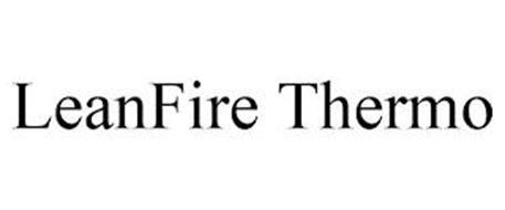 LEANFIRE THERMO