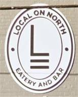 LOCAL ON NORTH EATERY AND BAR L