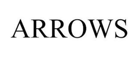 ARROWS