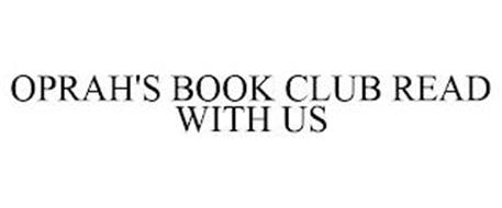 OPRAH'S BOOK CLUB READ WITH US