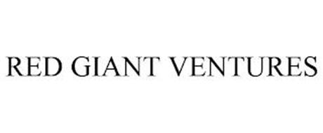 RED GIANT VENTURES