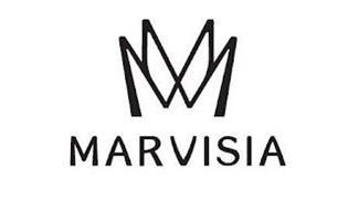 MARVISIA