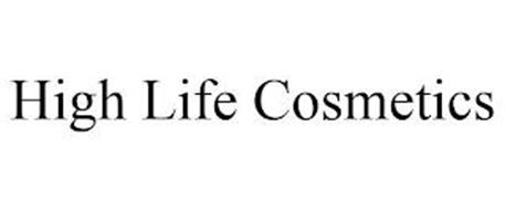 HIGH LIFE COSMETICS