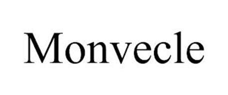 MONVECLE