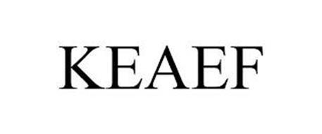 KEAEF