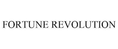 FORTUNE REVOLUTION