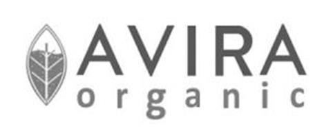 AVIRA ORGANIC