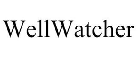WELLWATCHER