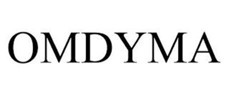 OMDYMA