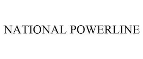 NATIONAL POWERLINE