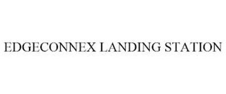 EDGECONNEX LANDING STATION