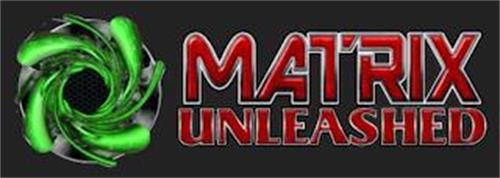 MATRIX UNLEASHED