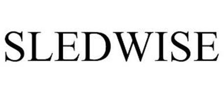 SLEDWISE