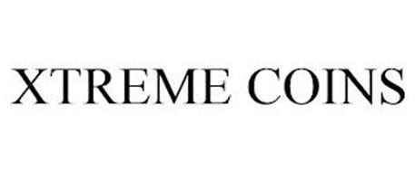 XTREME COINS
