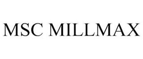 MSC MILLMAX