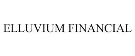 ELLUVIUM FINANCIAL
