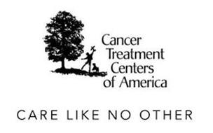 CANCER TREATMENT CENTERS OF AMERICA CARE LIKE NO OTHER