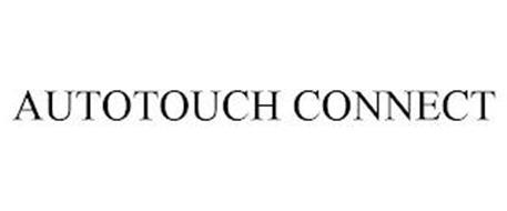 AUTOTOUCH CONNECT