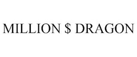 MILLION $ DRAGON
