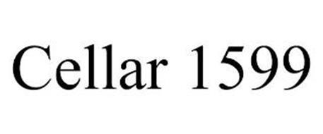 CELLAR 1599