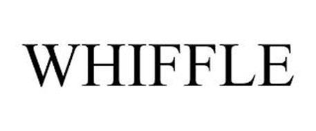 WHIFFLE