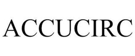 ACCUCIRC