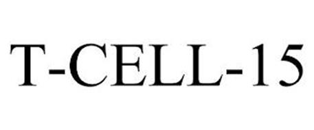 T-CELL-15