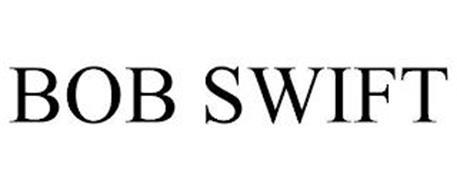 BOB SWIFT