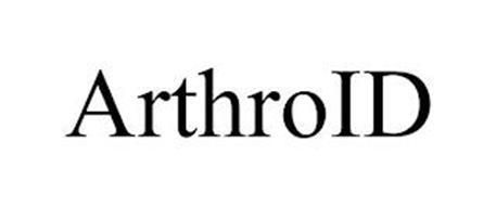ARTHROID