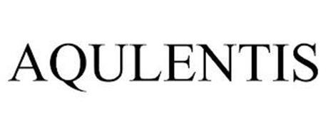 AQULENTIS