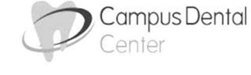CAMPUS DENTAL CENTER
