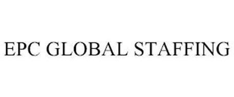 EPC GLOBAL STAFFING