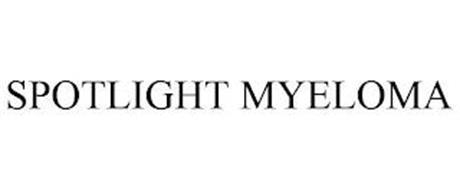 SPOTLIGHT MYELOMA