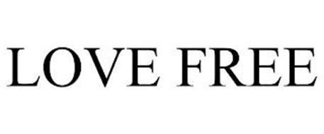LOVE FREE