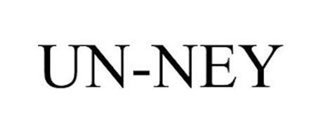 UN-NEY