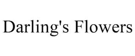 DARLING'S FLOWERS