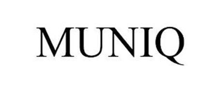 MUNIQ