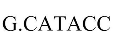 G.CATACC