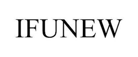 IFUNEW