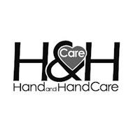 H&H CARE HAND AND HAND CARE