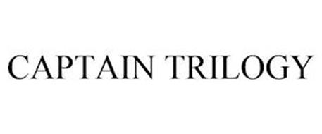 CAPTAIN TRILOGY