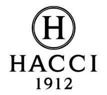 H HACCI 1912