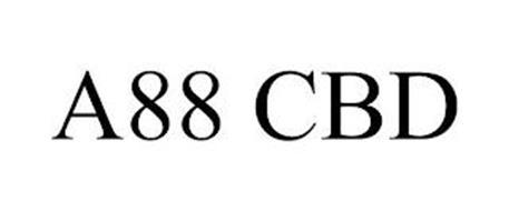 A88 CBD