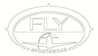 FLY SPORTSWEAR