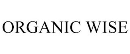 ORGANIC WISE