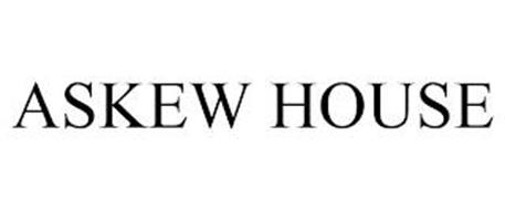ASKEW HOUSE